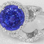 Important Facts About Tanzanite