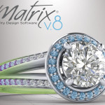 Jewelry CAD Design Software