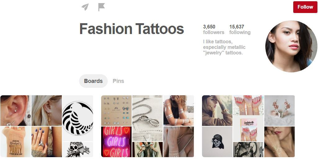 designable-fashion-tattoos